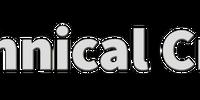 Technical Critic
