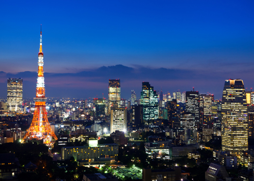 File:Tokyo 26.jpg