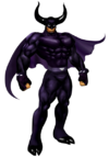 418px-GX Black Shadow