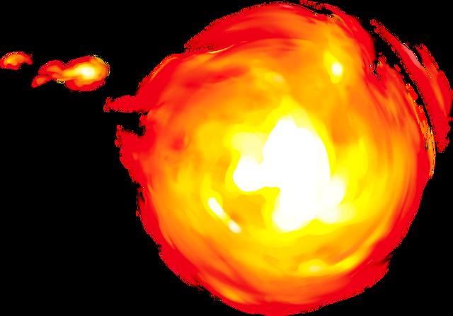 File:Fireball NSMB.png