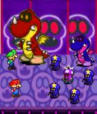 Shroob Kingdoom Battle Giga Shroob rex
