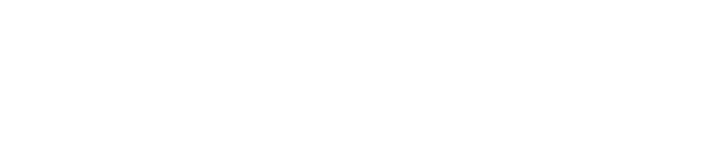 File:TrialLogo.png
