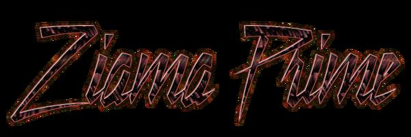 Ziama Prime New