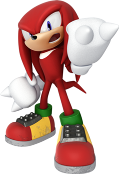 Ficheiro:238px-ASR Knuckles.png