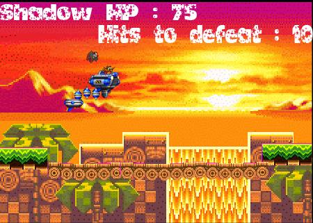 File:Boss - Egg Snake.jpg