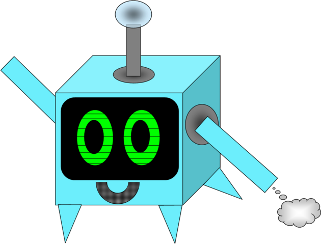 File:Freezebot.png