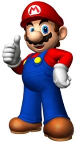 File:Mario-2.jpg