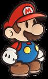 MarioPMSS
