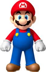 File:Mario mk8.jpg