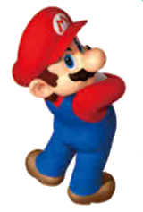 File:Mariobackpose.png