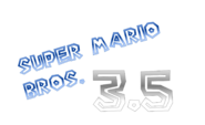 SMB3.5 Logo