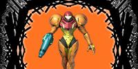 Super Smash Bros. Ragnarok/Samus