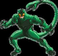 Scorpionwebslinger