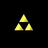 Triforce Theme