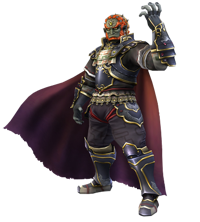 File:200px-Ganondorf.png