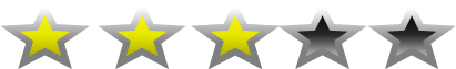 File:3Stars.png