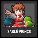 ACL -- Super Smash Bros. Switch assist box - Sablé Prince