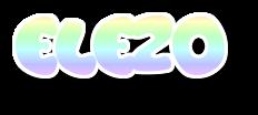 ElezoLogo