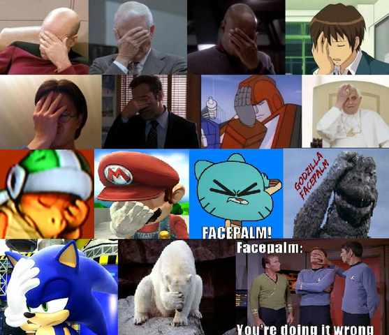 File:FACEPALMS.png
