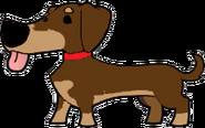 Frankdog