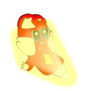 FroloSlide