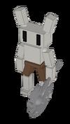 GilgameshRender2
