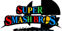Super Smash Bros. Fusion (Fangame)