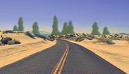 Mach RiderV