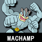 Machamppoke