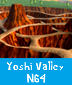 File:N64yoshivalley.png