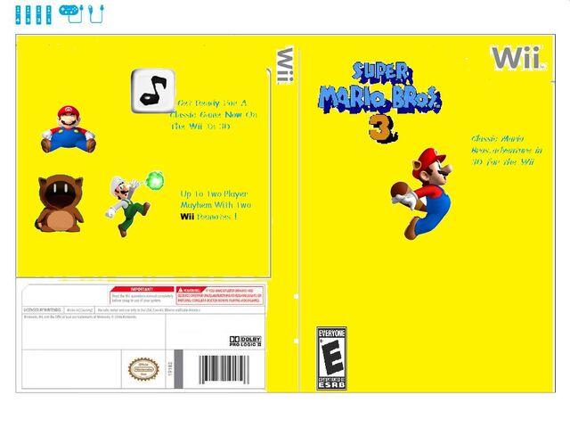 File:Super Mario Bros 3 Wii.jpg