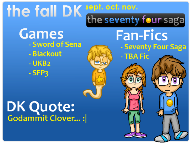 File:The Fall DK.png