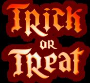 ToT Logo