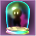Assist Trophy Icon