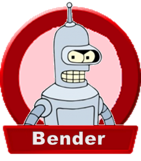 File:BenderSelection.png
