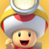 Captain Toad35