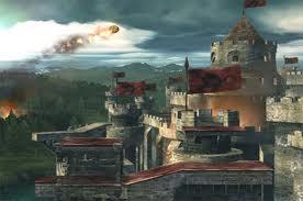 File:Castles.jpg