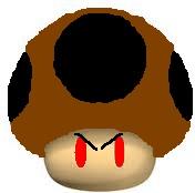 File:Enemy Mushroom.jpg