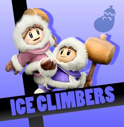 IceClimbersIcon2USBIV