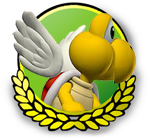 File:MK3DS Paratroopa icon.png