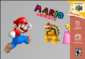 Thumbnail for version as of 00:48, November 24, 2012