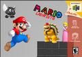 Thumbnail for version as of 15:49, November 24, 2012