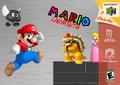 Thumbnail for version as of 01:21, November 25, 2012