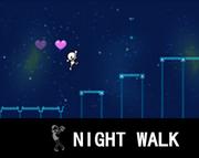 Nightwalkssb5