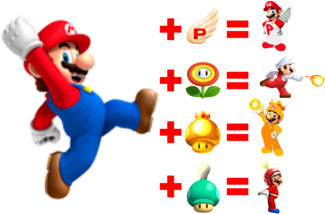 File:Power-Up Diagram 1.png