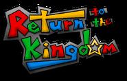 RttK Logo