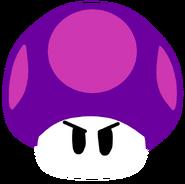 Slanito Emblem