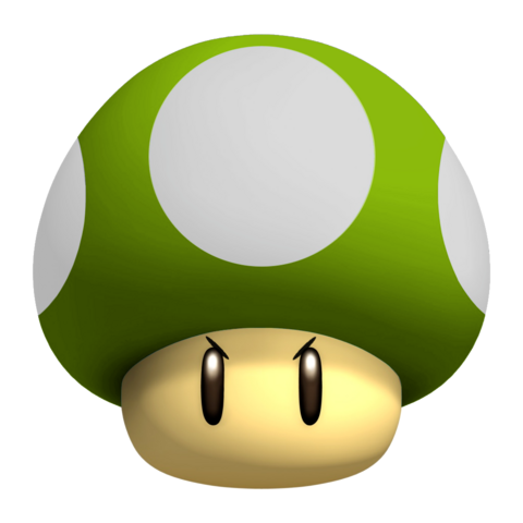 File:1-Down Mushroom NSMBDIY.png