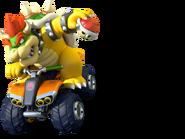 636px-Bowser Artwork (alt) - Mario Kart 8