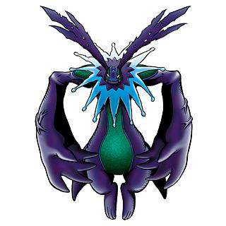 File:Cherubimon (Evil) b.jpg